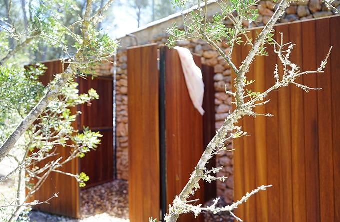 Fontsanta Hotel Thermal Spa Wellness
